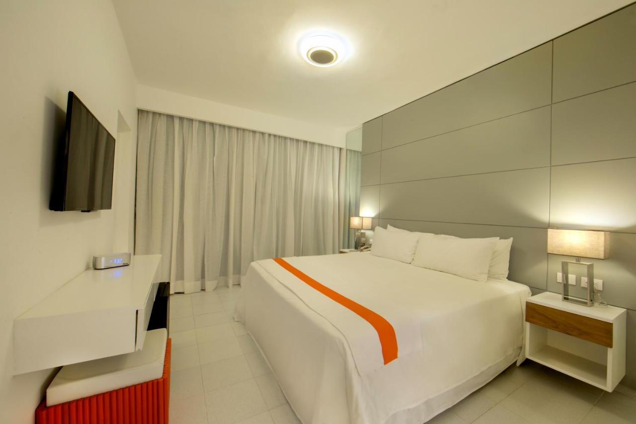 Viva Wyndham V Heavens Hotel & Resort 5*