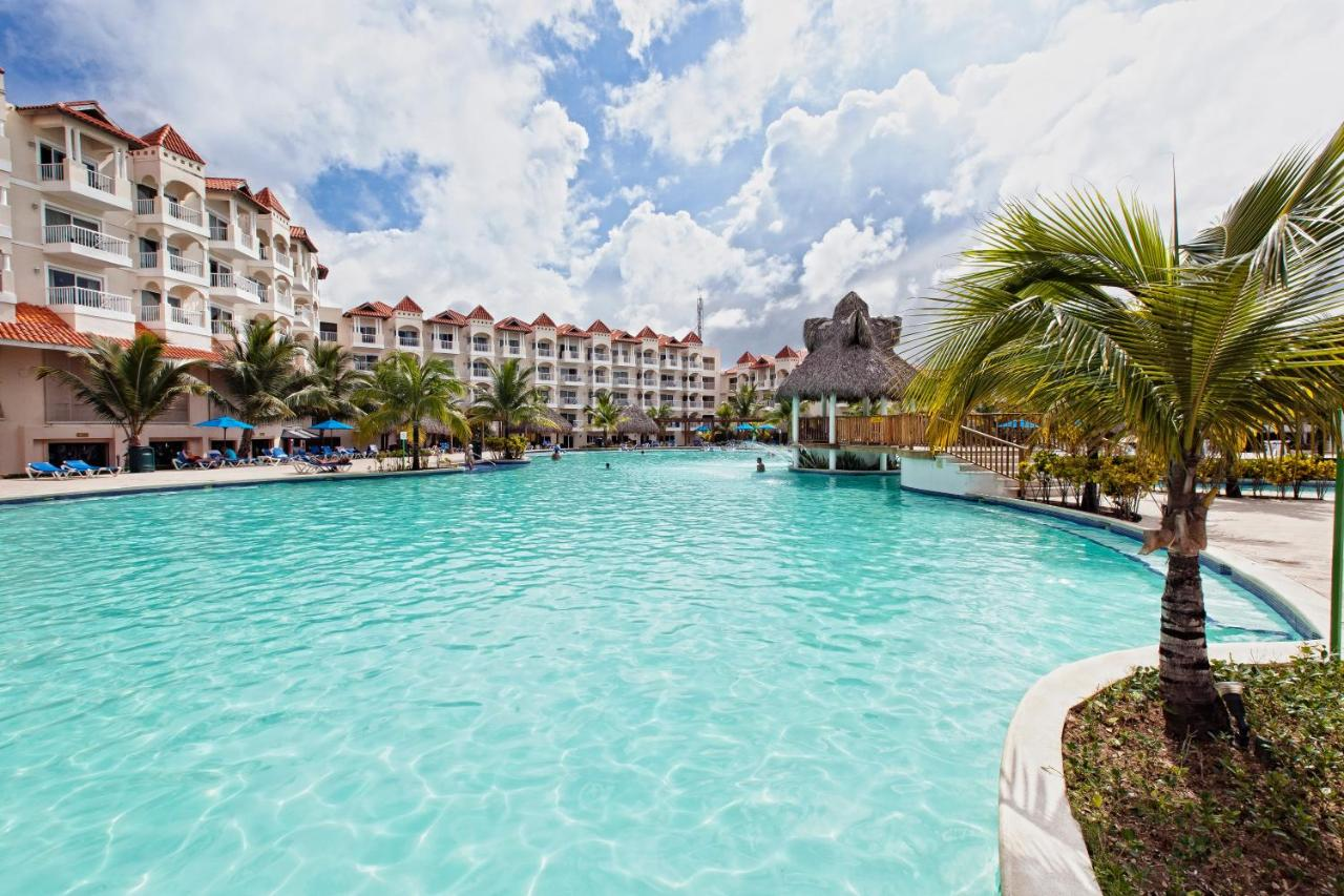 Occidental Caribe 4*