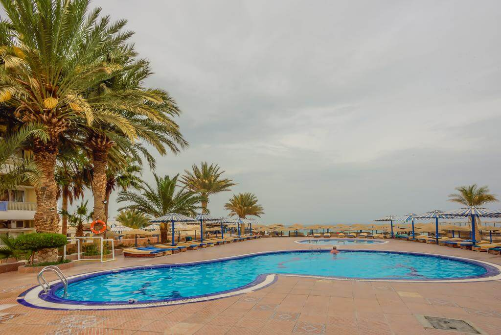 Royal Star Empire Beach 3*